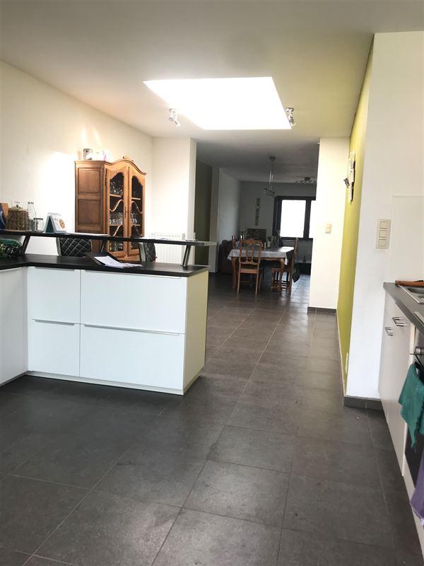 Image 4 : Maison à 7520 TEMPLEUVE (Belgique) - Prix 725 €