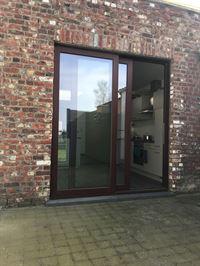 Image 6 : Maison à 7520 TEMPLEUVE (Belgique) - Prix 725 €