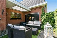 Foto 17 : Huis te 8530 HARELBEKE (België) - Prijs € 249.000