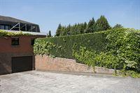 Foto 18 : Huis te 8530 HARELBEKE (België) - Prijs € 249.000
