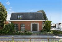 Foto 1 : Huis te 8530 HARELBEKE (België) - Prijs € 249.000