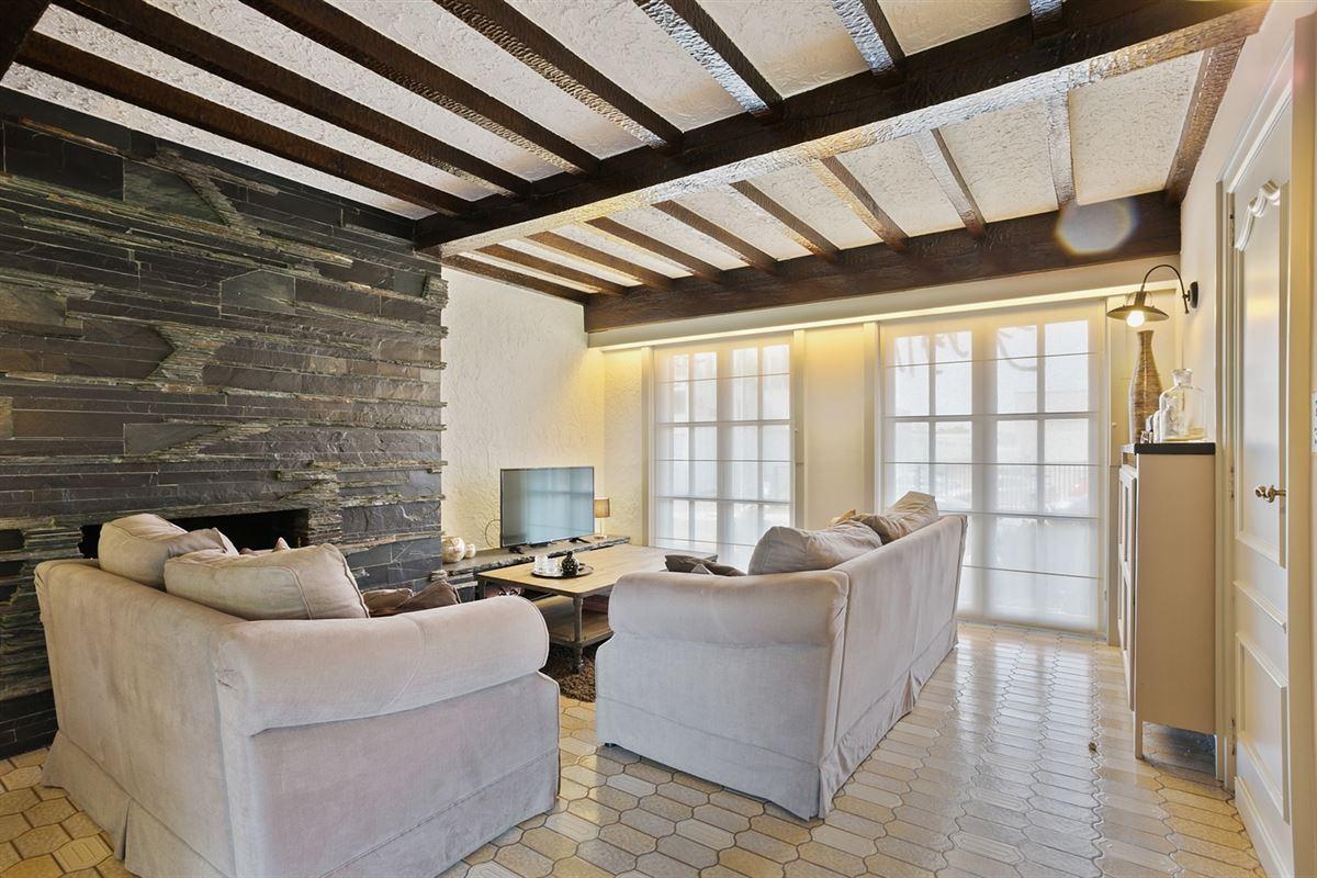 Foto 2 : Huis te 8530 HARELBEKE (België) - Prijs € 249.000