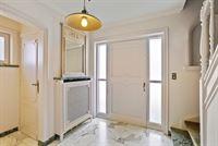 Foto 3 : Huis te 8530 HARELBEKE (België) - Prijs € 249.000