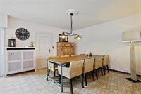 Foto 4 : Huis te 8530 HARELBEKE (België) - Prijs € 249.000