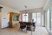 Foto 5 : Huis te 8530 HARELBEKE (België) - Prijs € 249.000
