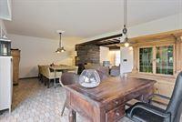 Foto 6 : Huis te 8530 HARELBEKE (België) - Prijs € 249.000