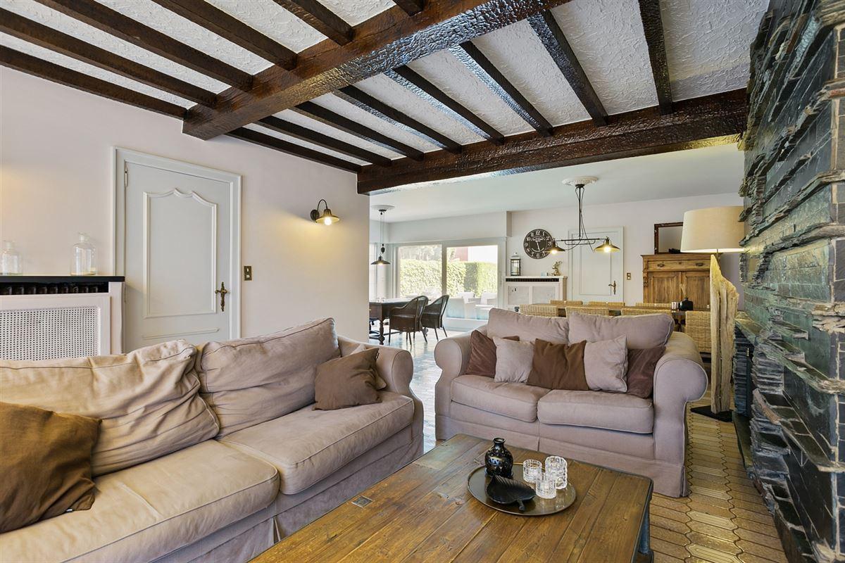 Foto 7 : Huis te 8530 HARELBEKE (België) - Prijs € 249.000