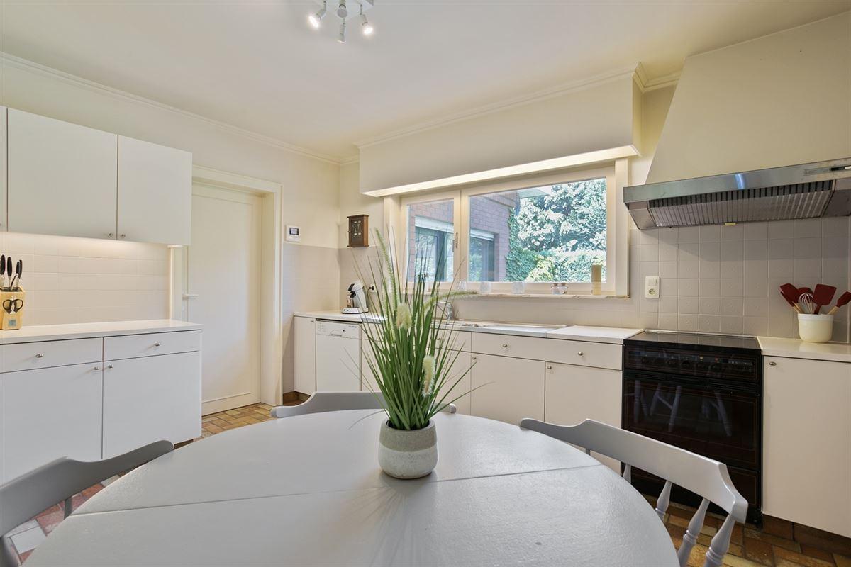 Foto 8 : Huis te 8530 HARELBEKE (België) - Prijs € 249.000