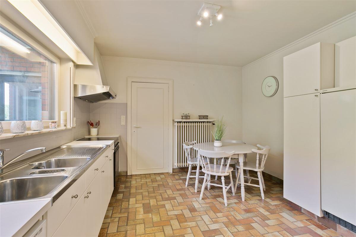 Foto 9 : Huis te 8530 HARELBEKE (België) - Prijs € 249.000