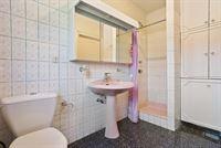 Foto 10 : Huis te 8530 HARELBEKE (België) - Prijs € 249.000