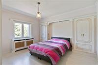 Foto 12 : Huis te 8530 HARELBEKE (België) - Prijs € 249.000