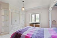 Foto 13 : Huis te 8530 HARELBEKE (België) - Prijs € 249.000