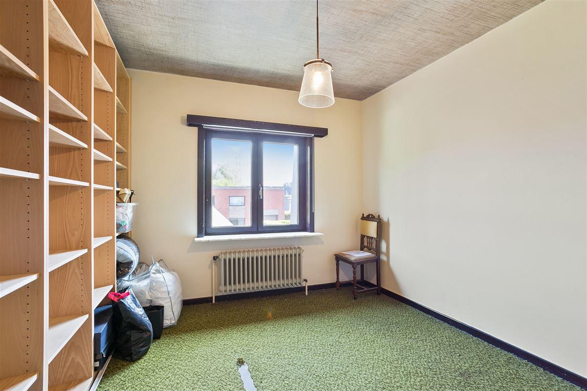 Foto 14 : Huis te 8530 HARELBEKE (België) - Prijs € 249.000