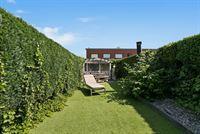 Foto 16 : Huis te 8530 HARELBEKE (België) - Prijs € 249.000