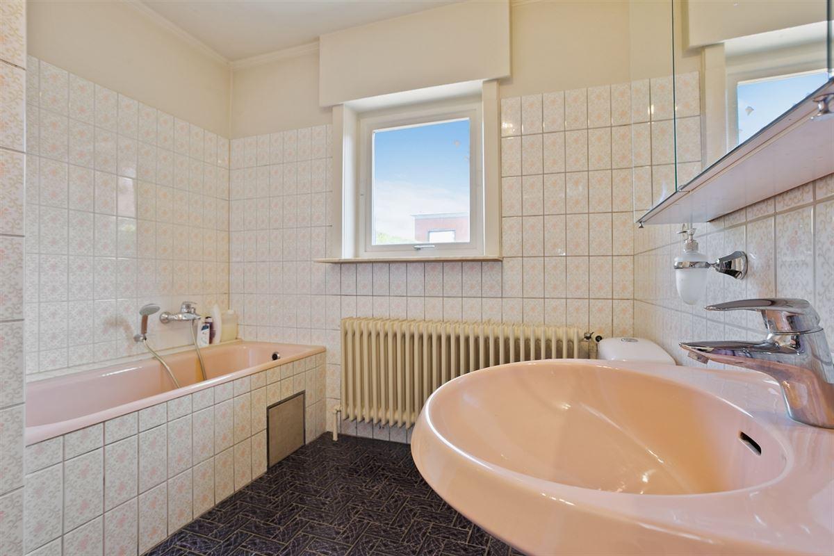 Foto 11 : Huis te 8530 HARELBEKE (België) - Prijs € 249.000