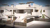Foto 8 : Appartement te 30740 SAN PEDRO DEL PINATAR (Spanje) - Prijs € 139.900
