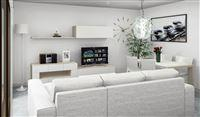 Foto 5 : Appartement te 30740 SAN PEDRO DEL PINATAR (Spanje) - Prijs € 139.900