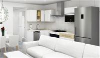 Foto 4 : Appartement te 30740 SAN PEDRO DEL PINATAR (Spanje) - Prijs € 139.900