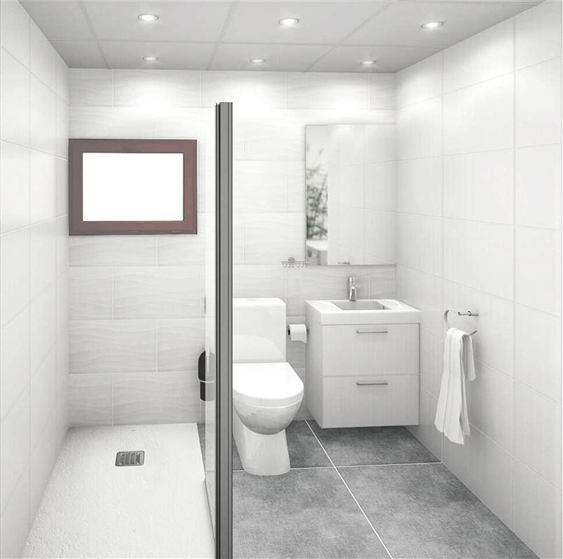 Foto 6 : Appartement te 30740 SAN PEDRO DEL PINATAR (Spanje) - Prijs € 139.900