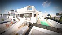 Foto 1 : Appartement te 30740 SAN PEDRO DEL PINATAR (Spanje) - Prijs € 139.900