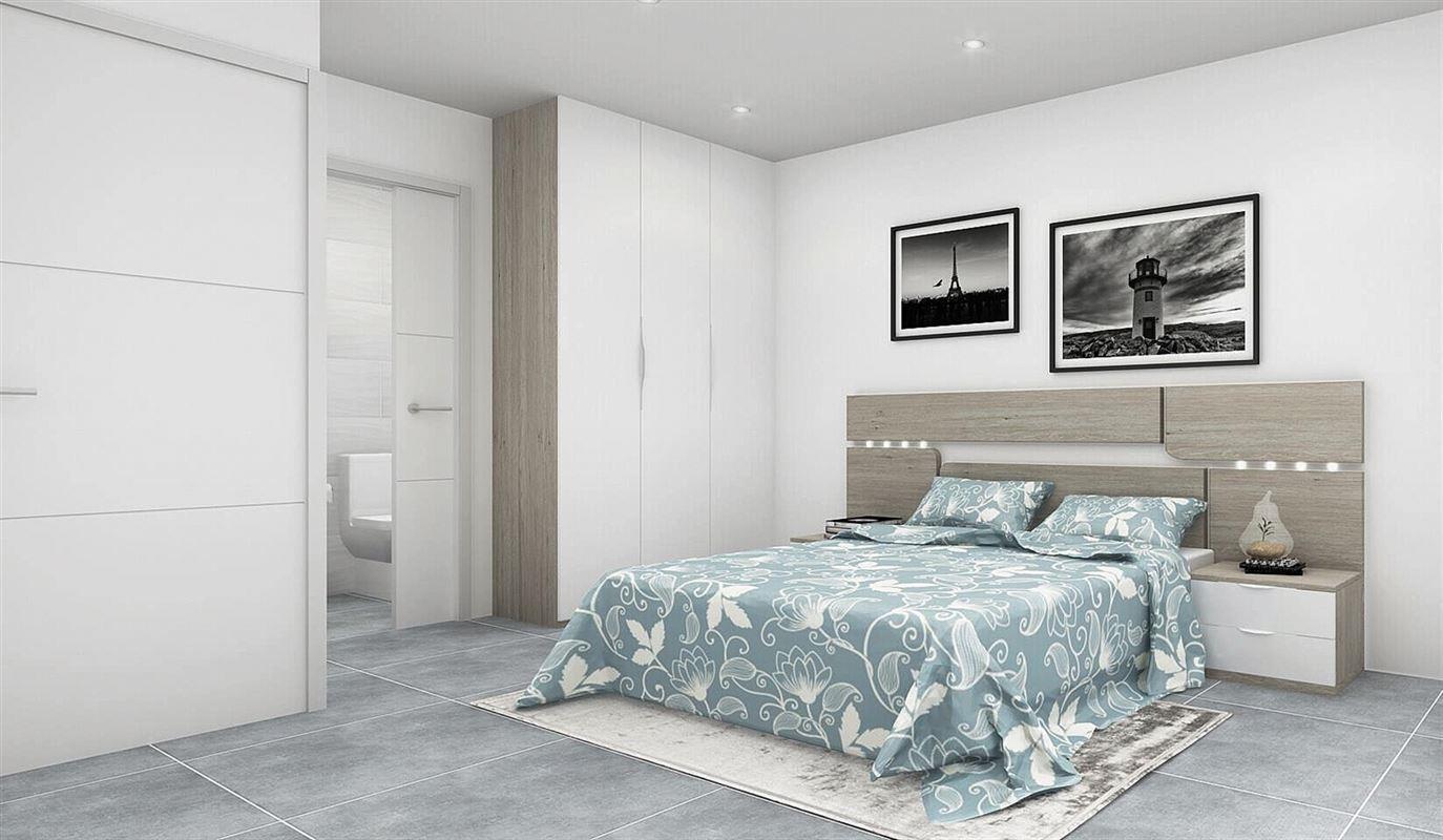 Foto 7 : Appartement te 30740 SAN PEDRO DEL PINATAR (Spanje) - Prijs € 139.900
