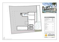 Foto 6 : Villa te 03724 MORAIRA (Spanje) - Prijs Prijs op aanvraag
