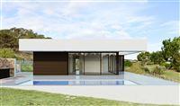 Foto 5 : Villa te 03189 ALICANTE (Spanje) - Prijs € 715.000