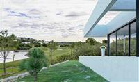 Foto 7 : Villa te 03189 ALICANTE (Spanje) - Prijs € 715.000