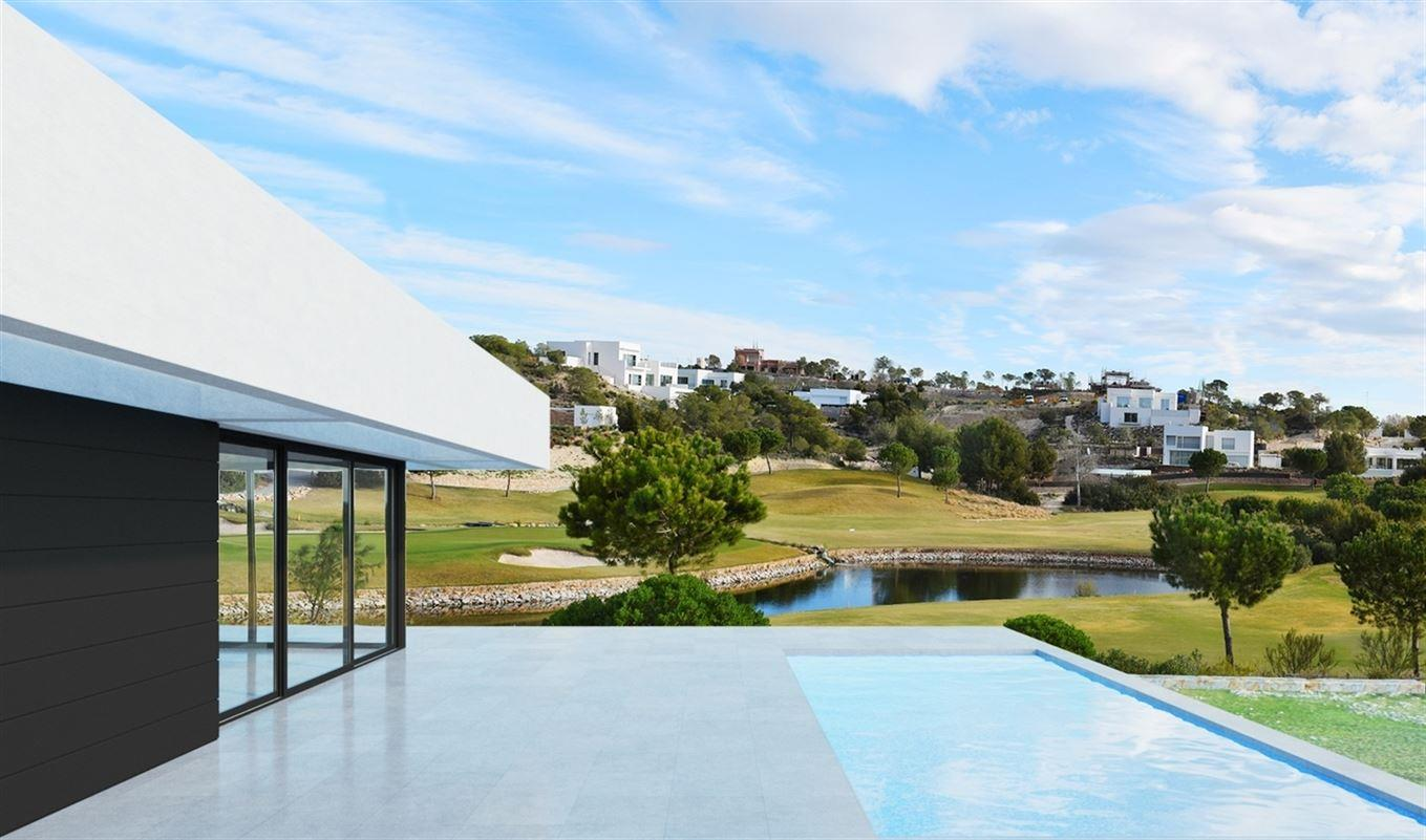 Foto 6 : Villa te 03189 ALICANTE (Spanje) - Prijs € 715.000