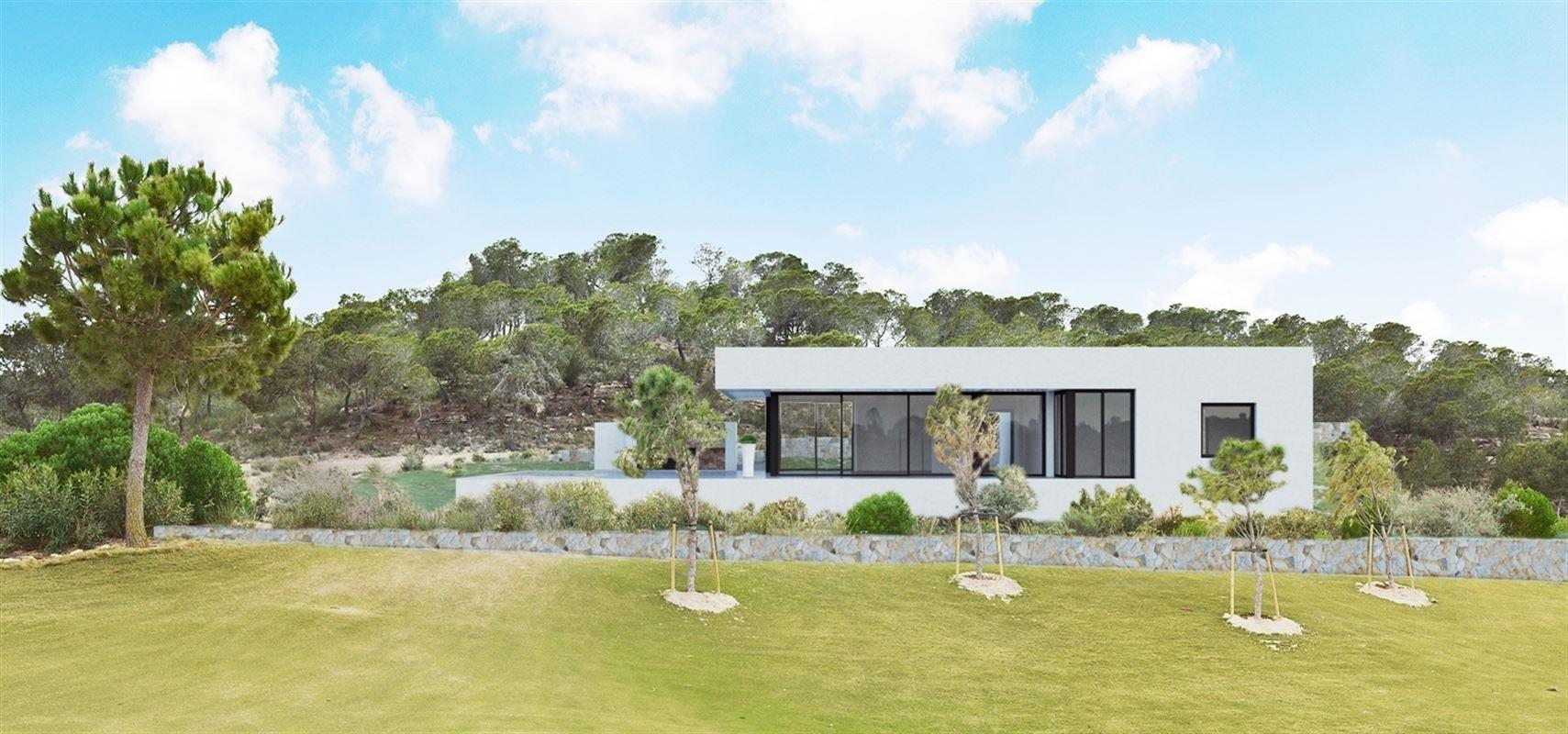 Foto 3 : Villa te 03189 ALICANTE (Spanje) - Prijs € 715.000
