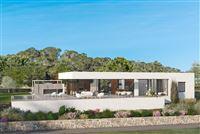 Foto 2 : Villa te 03189 ALICANTE (Spanje) - Prijs € 715.000