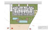 Foto 3 : Appartement te 03189 ORIHUELA (Spanje) - Prijs € 259.000