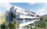Foto 2 : Appartement te 03189 ORIHUELA (Spanje) - Prijs € 259.000