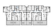 Foto 6 : Appartement te 03189 ORIHUELA (Spanje) - Prijs € 259.000
