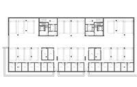 Foto 4 : Appartement te 03189 ORIHUELA (Spanje) - Prijs € 259.000