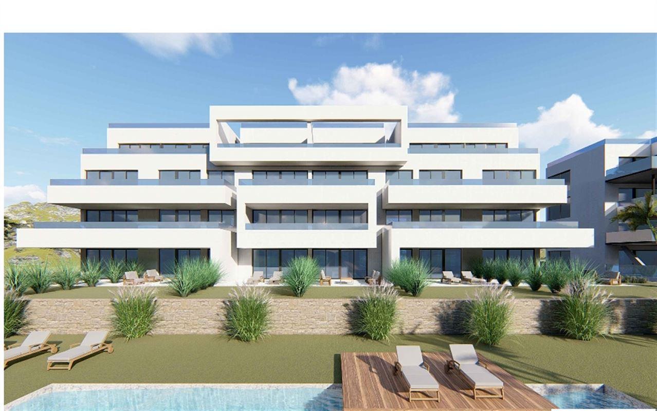 Foto 1 : Appartement te 03189 ORIHUELA (Spanje) - Prijs € 259.000