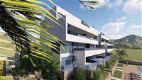 Foto 4 : Appartement te 03189 ORIHUELA (Spanje) - Prijs € 395.000