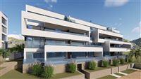 Foto 3 : Appartement te 03189 ORIHUELA (Spanje) - Prijs € 395.000