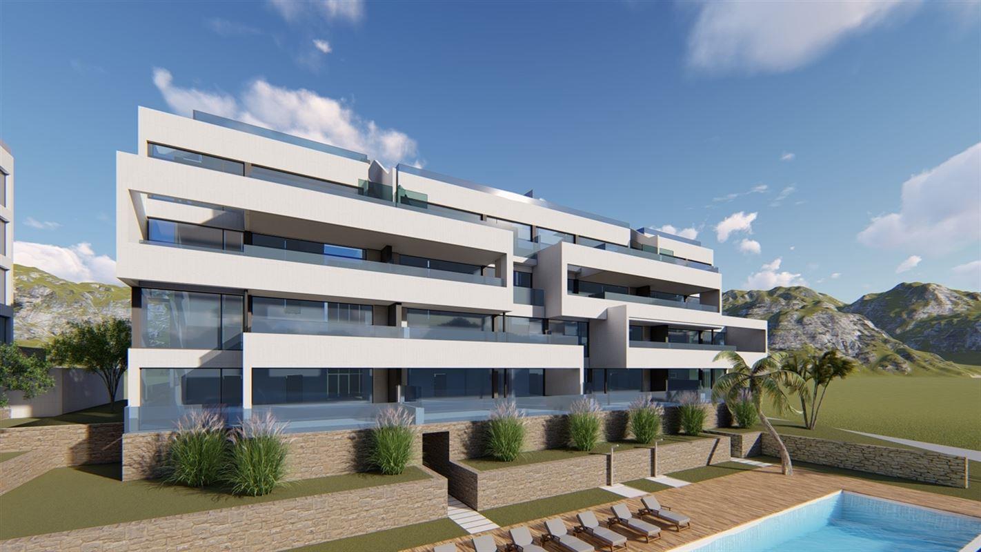 Foto 2 : Appartement te 03189 ORIHUELA (Spanje) - Prijs € 395.000