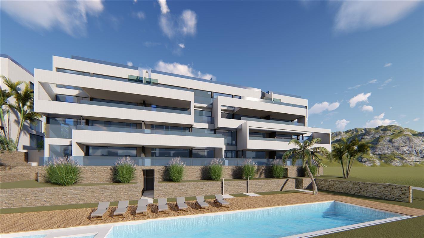 Foto 1 : Appartement te 03189 ORIHUELA (Spanje) - Prijs € 395.000