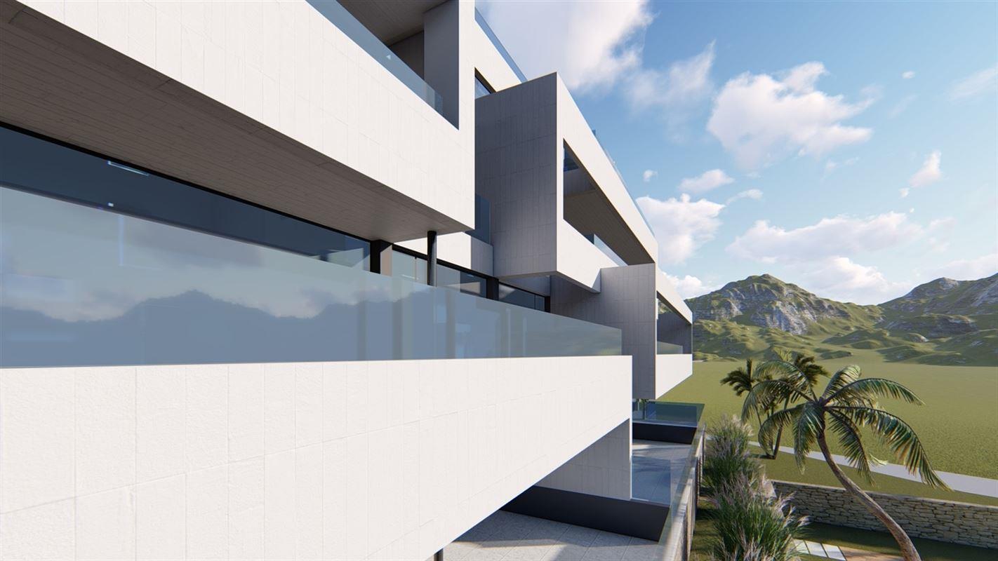 Foto 5 : Appartement te 03189 ORIHUELA (Spanje) - Prijs € 395.000