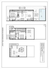 Foto 19 : Huis te 30710 LOS ALCÁZARES (Spanje) - Prijs € 250.000
