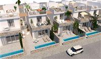 Foto 1 : Huis te 30710 LOS ALCÁZARES (Spanje) - Prijs € 250.000