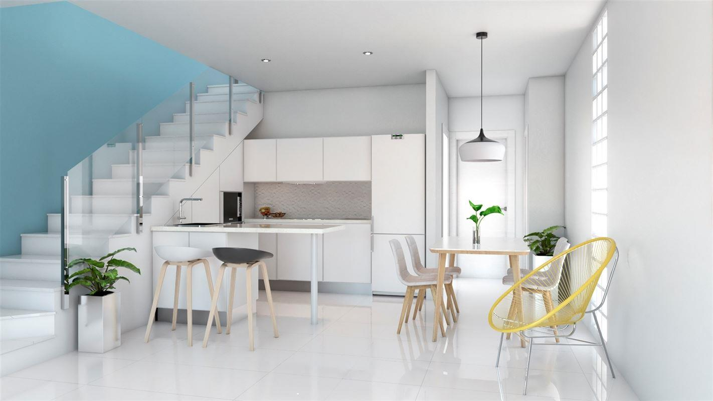 Foto 3 : Huis te 30710 LOS ALCÁZARES (Spanje) - Prijs € 250.000