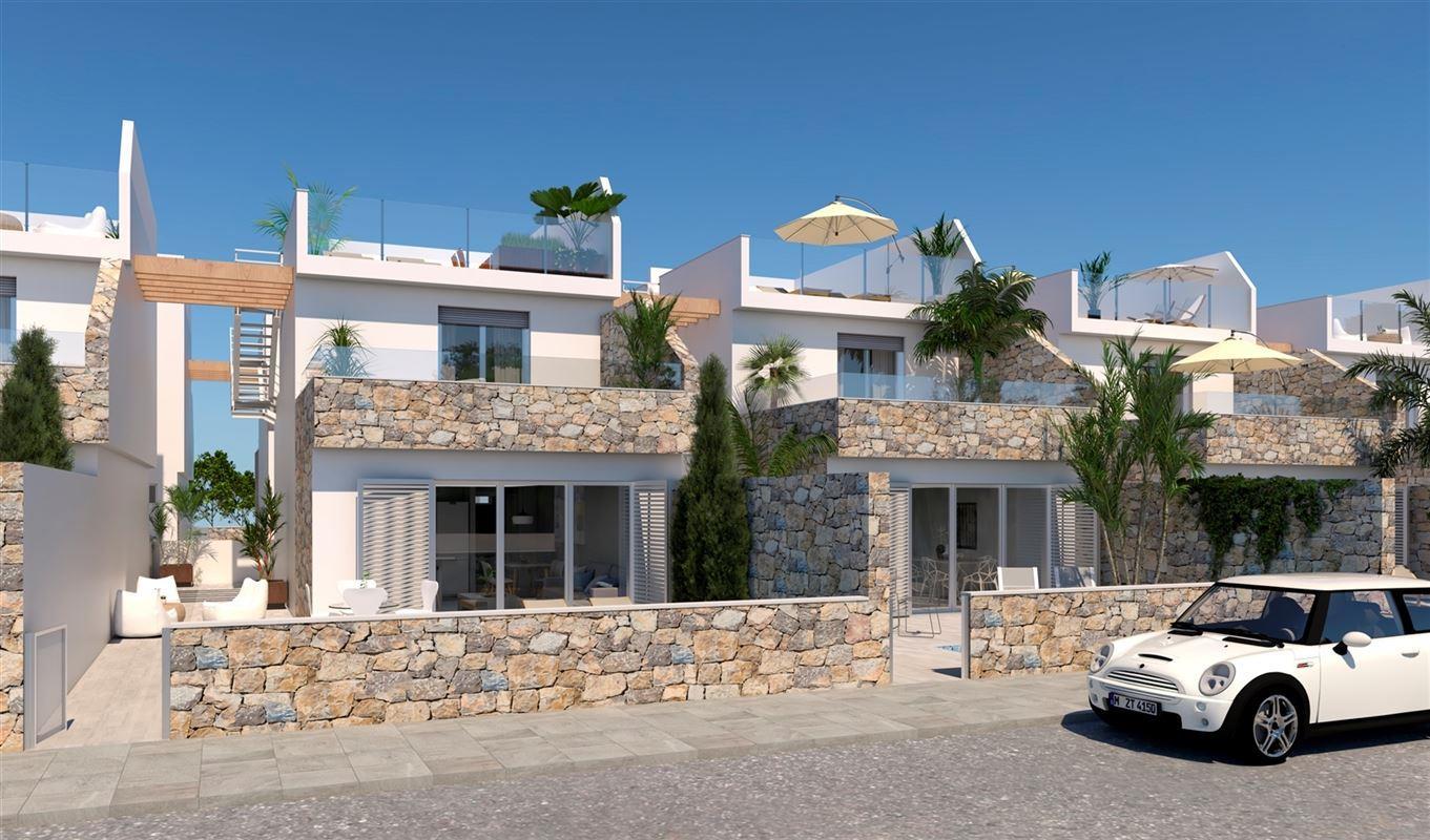 Foto 2 : Huis te 30710 LOS ALCÁZARES (Spanje) - Prijs € 250.000