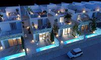 Foto 10 : Huis te 30710 LOS ALCÁZARES (Spanje) - Prijs € 250.000