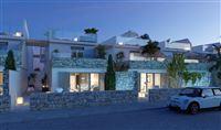 Foto 12 : Huis te 30710 LOS ALCÁZARES (Spanje) - Prijs € 250.000