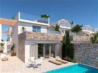 Foto 9 : Huis te 30710 LOS ALCÁZARES (Spanje) - Prijs € 250.000