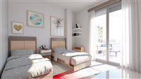Foto 7 : Huis te 30710 LOS ALCÁZARES (Spanje) - Prijs € 250.000