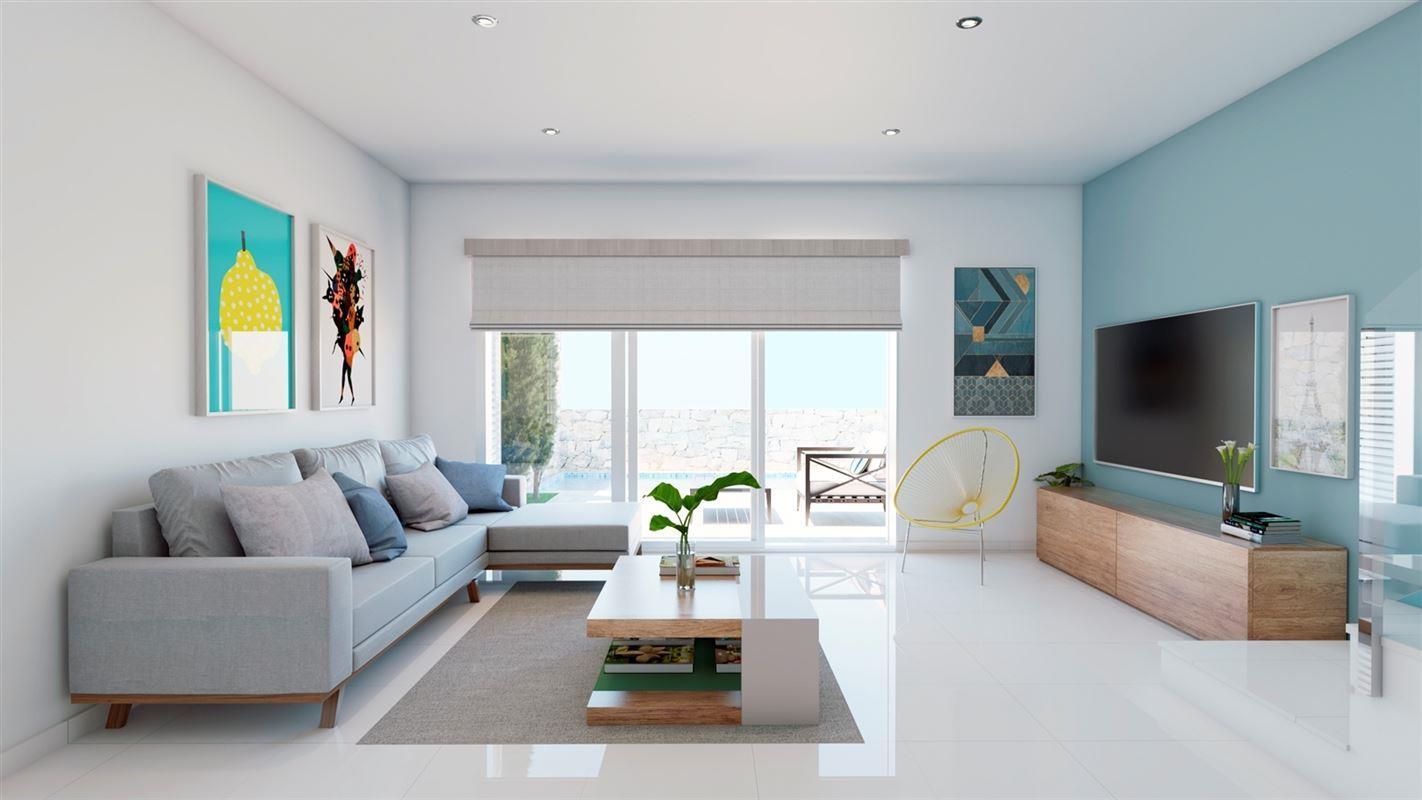 Foto 4 : Huis te 30710 LOS ALCÁZARES (Spanje) - Prijs € 250.000